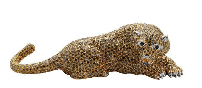 Ariş Pırlanta'dan Özel Tasarımlar