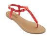 Hem Bayramlık Hem Yazlık Ayakkabıların Adresi Twigy!