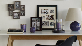 Boyner Evde 2014-2015 Sonbahar-Kış Koleksiyonu