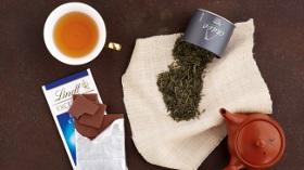 Çay ve Çikolatanın Sürpriz Uyumunu Keşfedin!