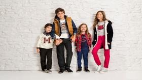 Bayramlıklarda Aile Boyu Defacto Etkisi