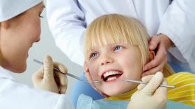 Dentistanbul'dan Çocuklara 23 Nisan Armağanı