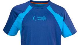 Eider'in Ultra Hafif Tişörtleri İle Konforu Yaşayın