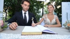 Hayatların En Önemli İmzaları Anello 'Ivory'ile Atılıyor…