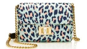 Juicy Couture İlkbahar 2014 Koleksiyonu