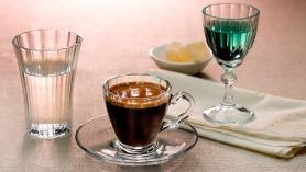 Kahve ve Çay Keyfine Özel Sıradışı Tasarımlar