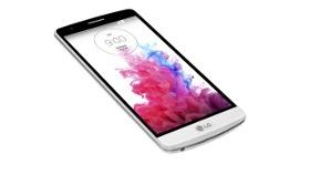LG'den Yeni Yıla Özel Hediye Önerisi: LG G3 Beat