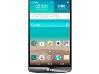 LG G3 Benzersiz Özellikleriyle Göz Dolduruyor