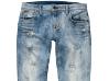 Efsanevi Jean Markası Loft Yeni İmajı İle Soluk Kesiyor