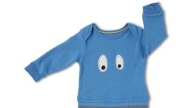 Sonbahar 2014 Çocuk Giyim Koleksiyonu