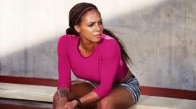 Nike, Sonbahar Kadın Koleksiyonu'yla Performans Ve Stili Bir Arada Sunuyor