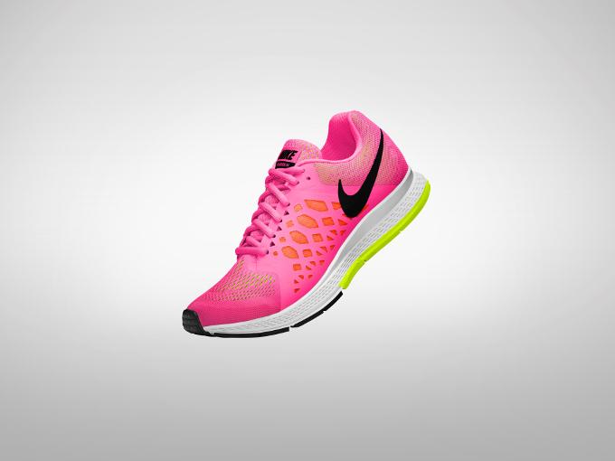 Yeni Sezon Koşu Ayakkabıları Sporcuları Üstün Performansla Buluşturuyor.