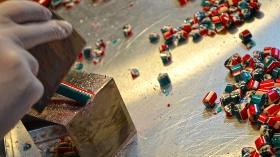 Papabubble İle Bildiğiniz Tüm Şekerleri Unutun!