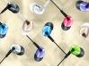Philips Kulak İçi Kulaklıklar İle Maksimum Rahatlık!