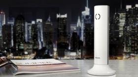 Philips Linea Ev Telefonu ile Saf ve Kesintisiz İletişim