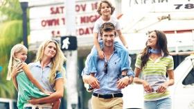 U.S. Polo Assn.'Den Bayram İndirimi