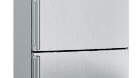Geniş Hacimli Siemens Buzdolabı İle Bayramda İkramınız Hiç Bitmesin