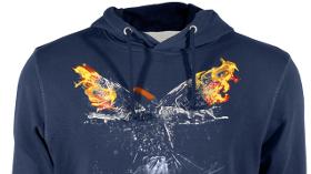 Kapşonlu Sweatshirt'lerinde Yüzde 20'ye Varan İndirim