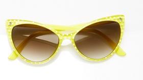 Farklı, Eğlenceli, Tarz Güneş Gözlüğü Koleksiyonu