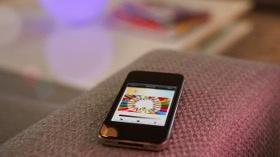 Teknoloji Düşkünü Babalara: Philips HUE