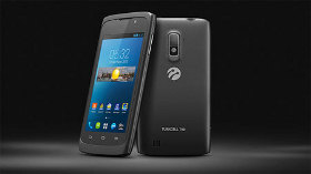 Kolay Kullanımlı Akıllı Telefon: Turkcell T40