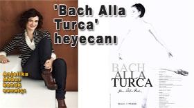 Bach Alla Turca