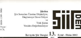İstanbul'un Sesleri - İstanbul İçin Sesler