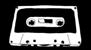 90'lar Türkçe Pop Gecesi-Dj Denden