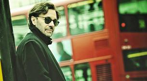 Al Di Meola Plays - Beatles & More