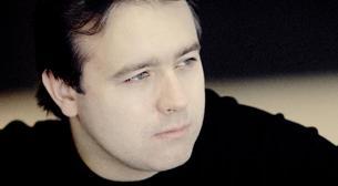 Alexei Volodin - İstanbul Resitalleri