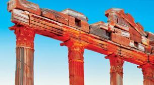 Apollon Tapınağı Konserleri