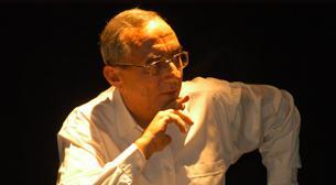 Ataol Behramoğlu - Haluk Çetin