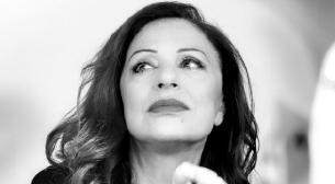 Avea Sıra Dışı Müzik Konserleri 5. Yıl Haris Alexiou - Nouveau Sextet