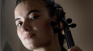 Ayşen Ulucan - Stephanie Gurga