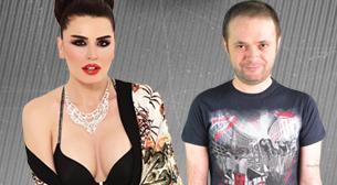 Aysu Baceoğlu & DJ Mus-T