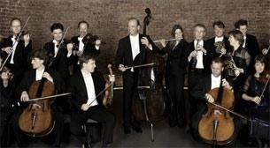 Bavyera Radyo Oda Orkestrası