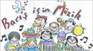 BİFO - Barış İçin Müzik Orkestrası