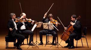 Borodin Quartet