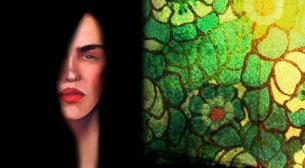 Ceyl'an Ertem-Sezen Aksu Tribute