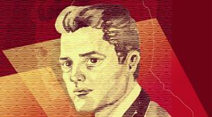 Chet Baker: Caz Ağacı 2014