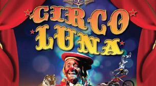 Circo Luna