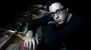 Claudio Filippini's Italian Trio