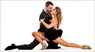 Color Tango de Maestro Roberto Alvarez