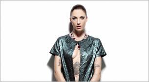 Date with DJ Ema Stokholma