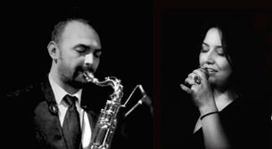 Ebru Dengiz Quartet
