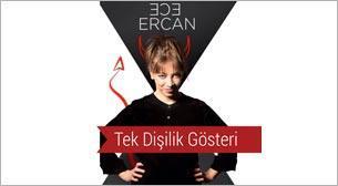 Ece Ercan
