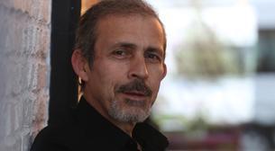 Elvan Aracı Quartet Feat Dilek S. Erdoğan Per-Ola Gadd