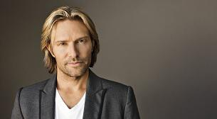 Eric Whitacre - Rezonans