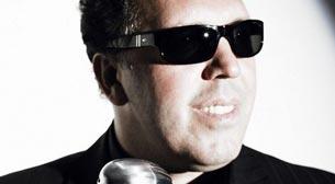 Fatih Erkoç Akustik Konser