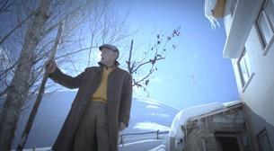 Fil'm Hafızasıyla Kısa Film Gecesi